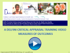 Thumb_Video_Measures-of-Outcomes